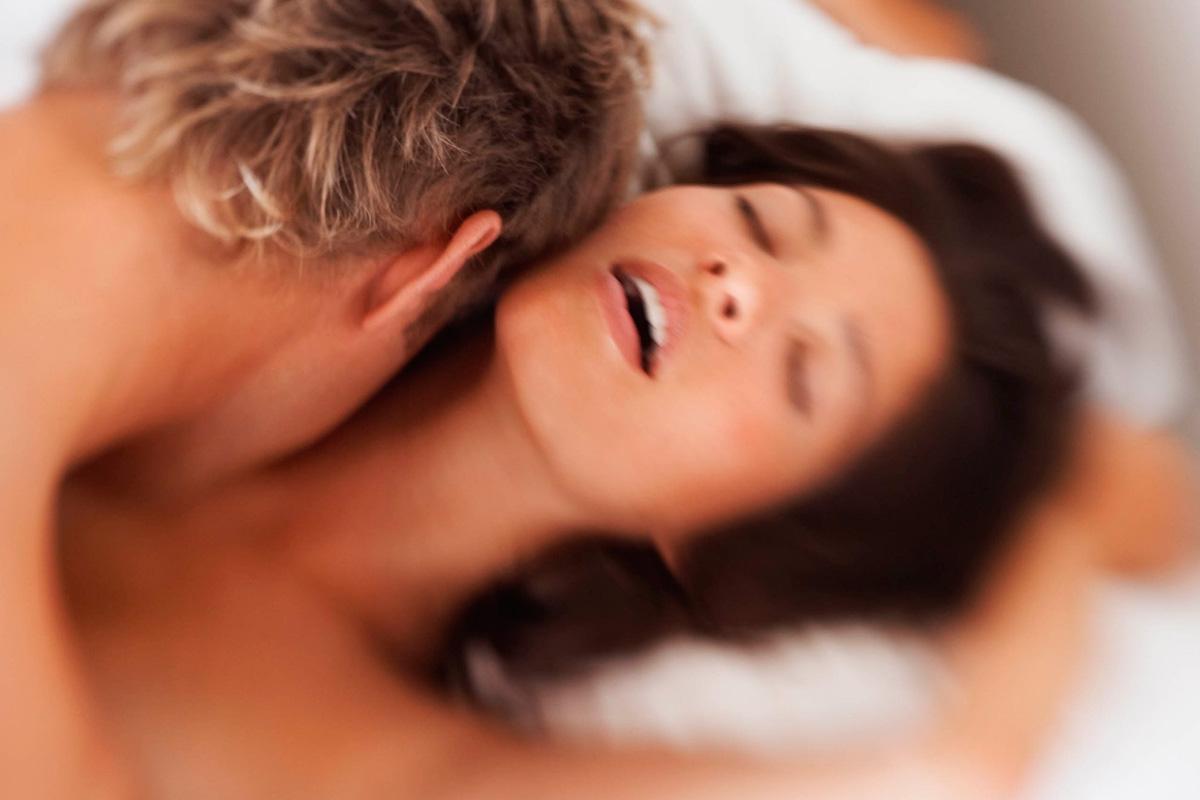 Sex rapidshare, the deep nude sine