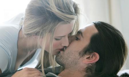 5 главных мужских предпочтений в сексе