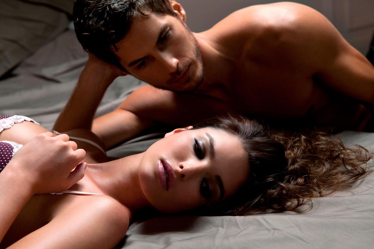 Чувственный видео секс секса